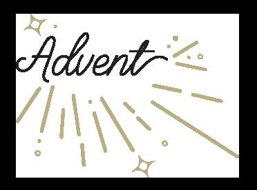 Transpartent Advent Logo.png
