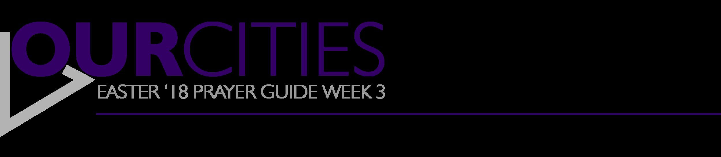 CC Week 3.png