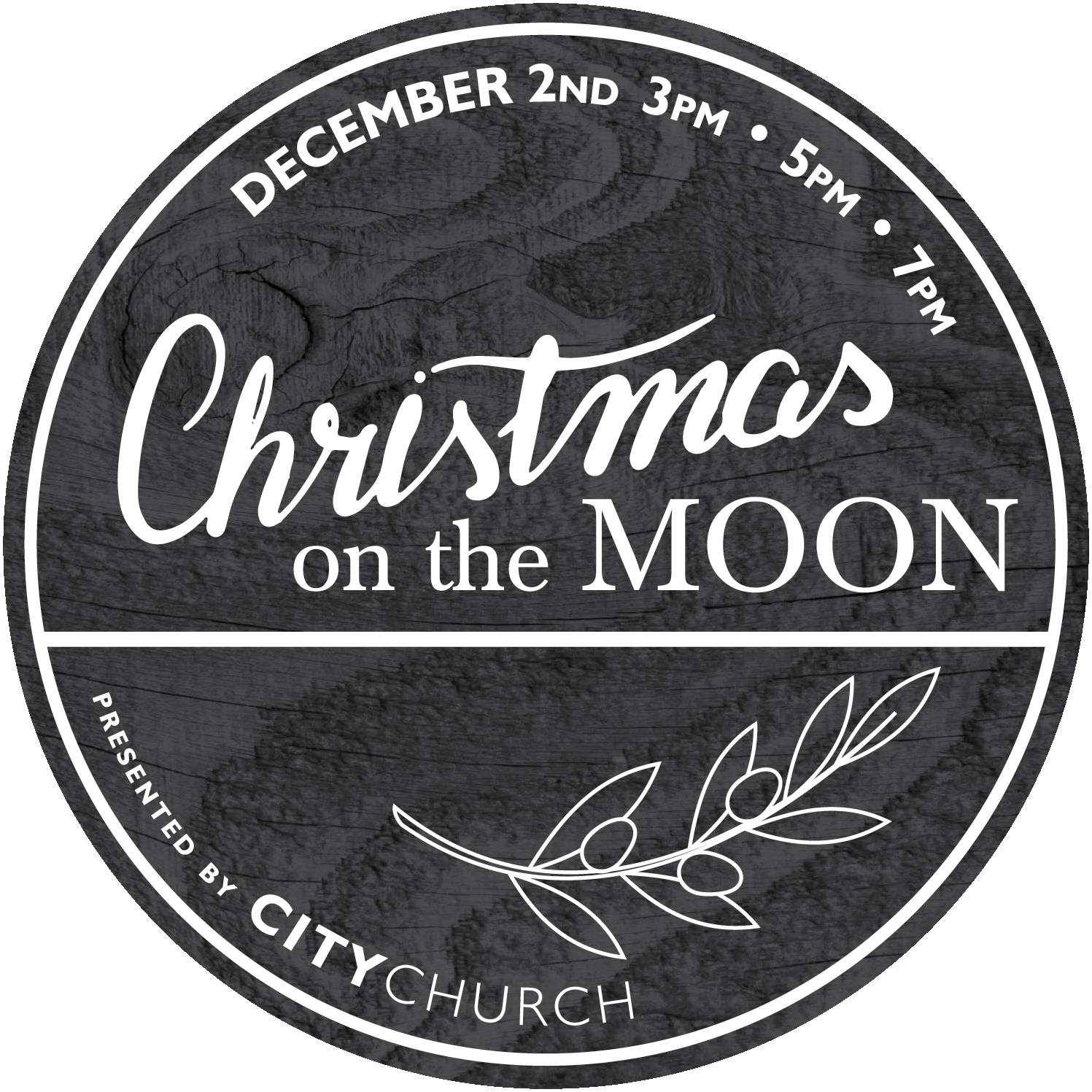 Christmas on the Moon Logo.png