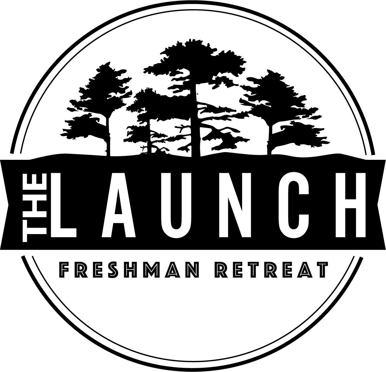 The Launch Logo Black.jpg
