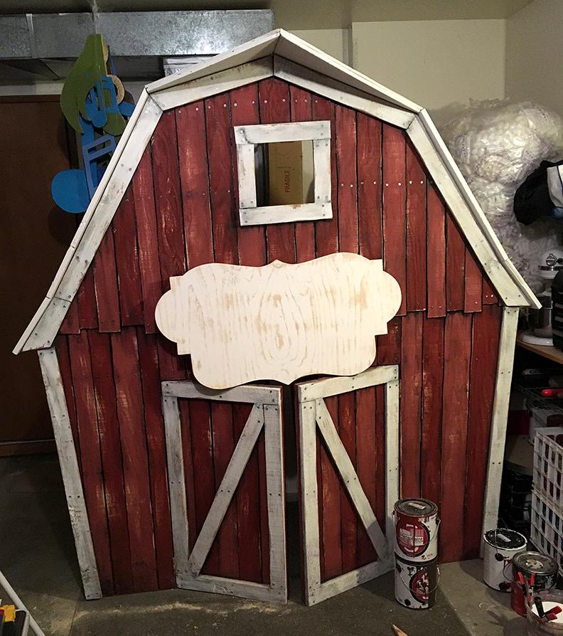 red yarn old barn barn construction28 web.jpg