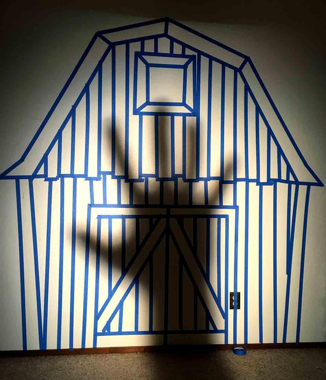 red yarn old barn bts2 web.jpg