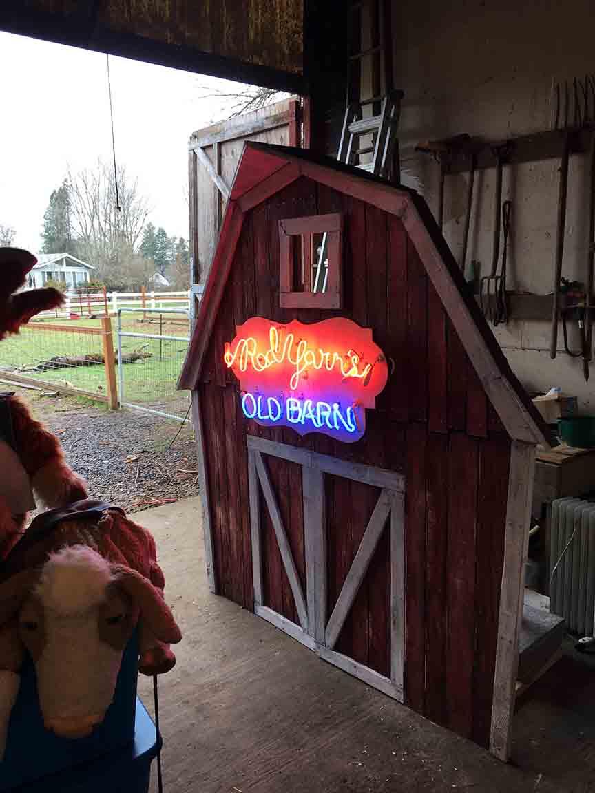 red yarn old barn bts9 web.jpg