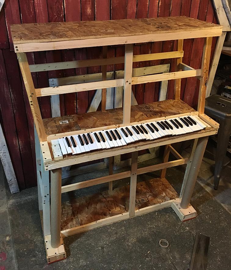 red yarn old barn piano construction12 web.jpg