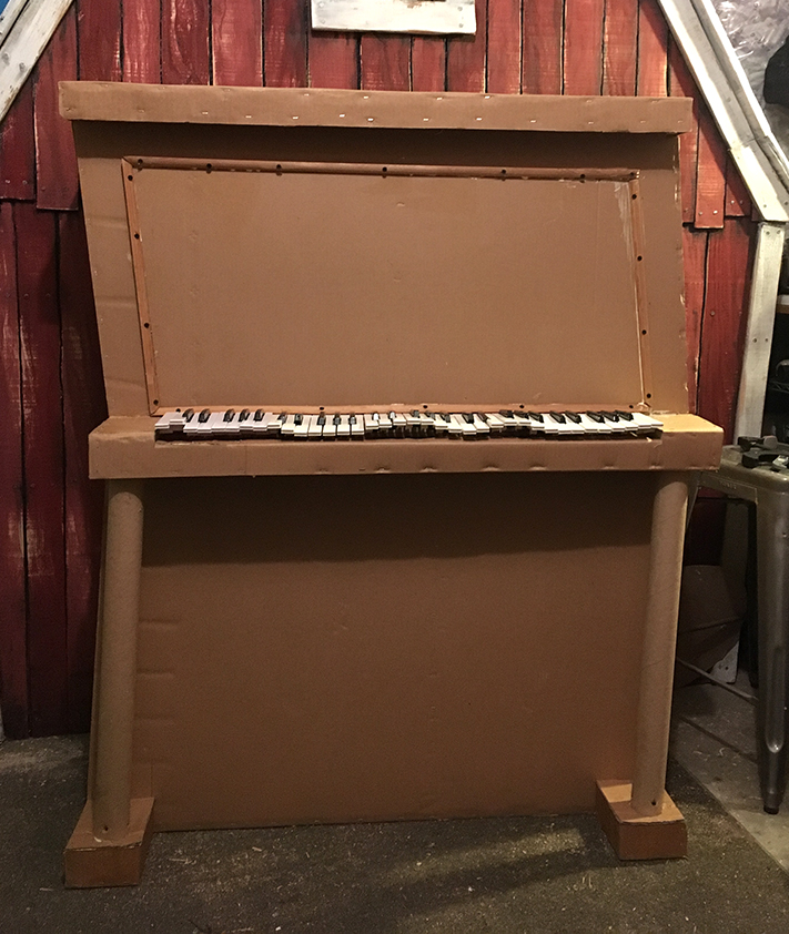 red yarn old barn piano construction21 web.jpg
