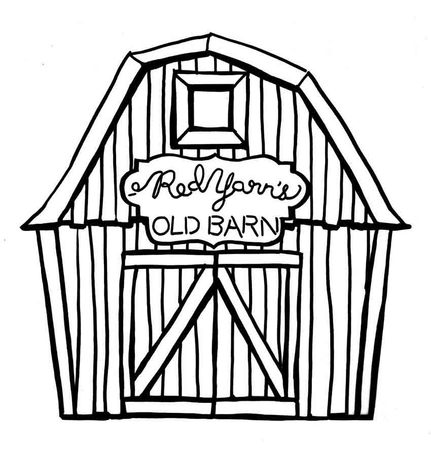 red yarn old barn sk web.jpg