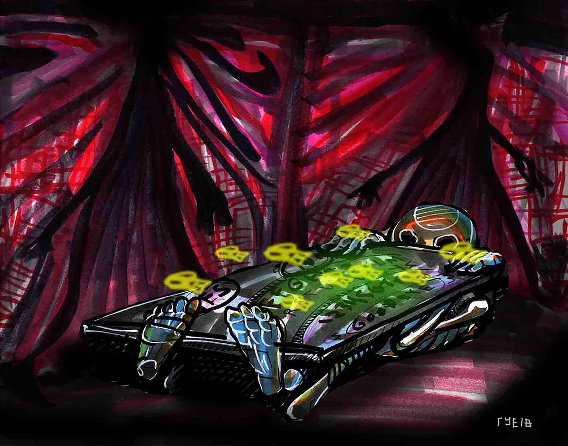 nw film fest ouija board sk1 web.jpg