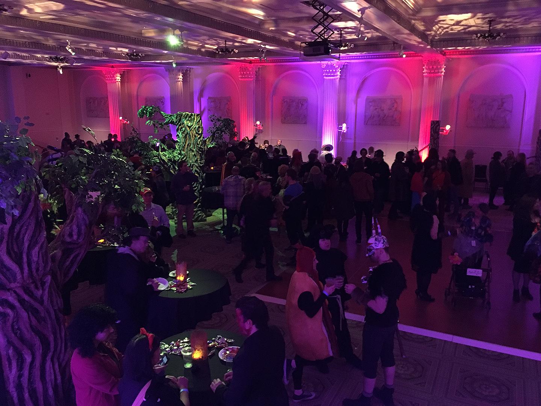 nw film fest party ballroom1 web.jpg