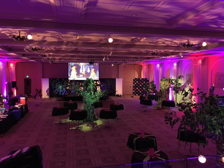 nw film fest party ballroom3 web.jpg