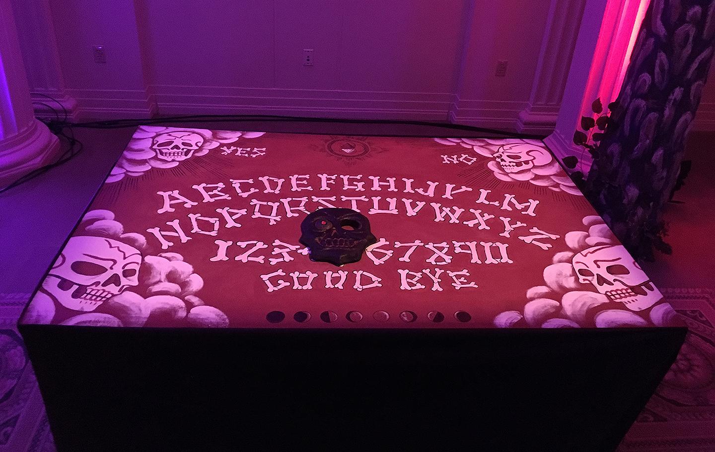 nw film fest party ouija board1 web.jpg