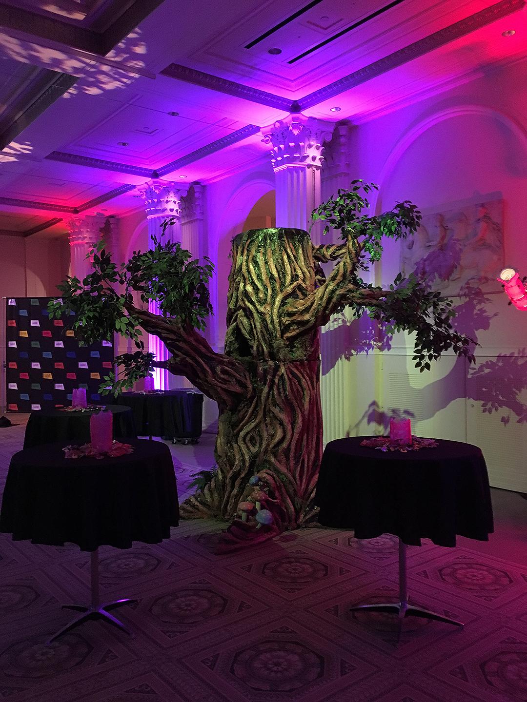 nw film fest party tall oak1 web.jpg