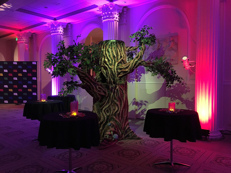 nw film fest party tall oak2 web.jpg