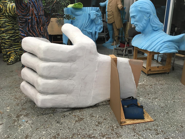 nw film fest skeleton hand const2 web.jpg