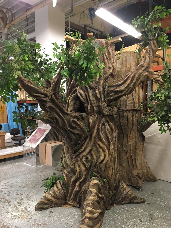 nw film fest trees const2 web.jpg