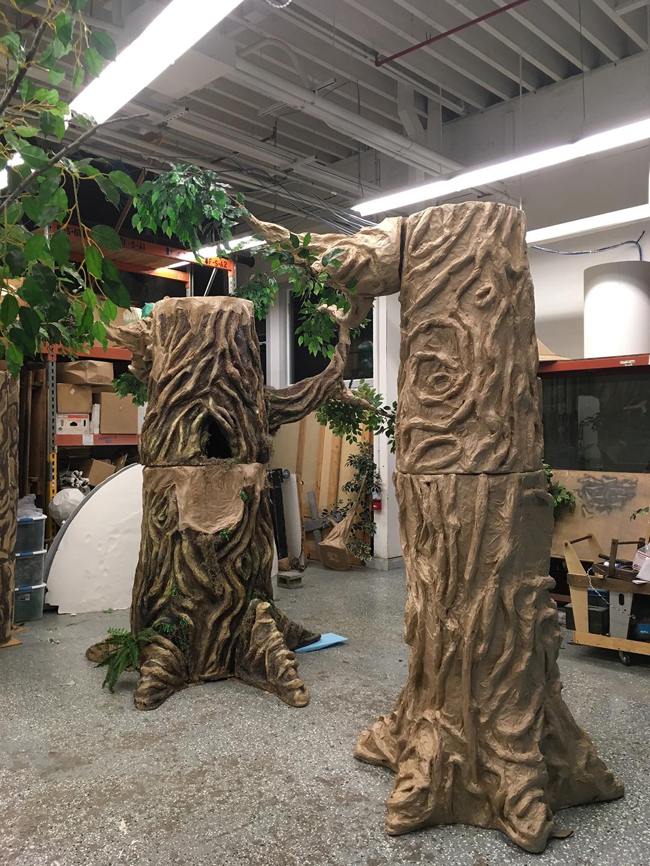 nw film fest trees const6 web.jpg
