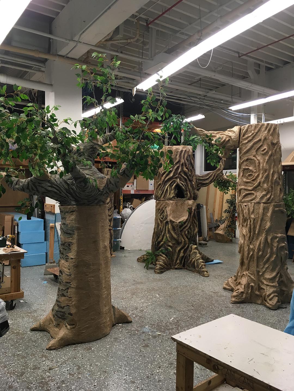 nw film fest trees const7 web.jpg