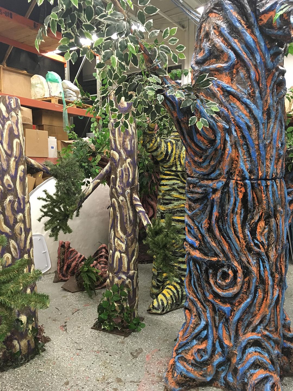 nw film fest trees const3 web.jpg