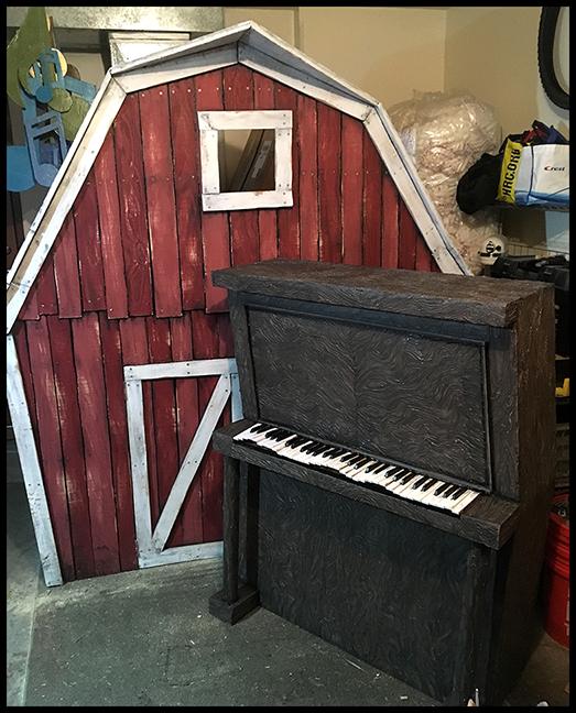 artbyrye homepage thumbnail barn and piano.jpg