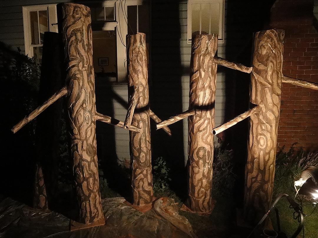 conifer tree paint1 web.jpg