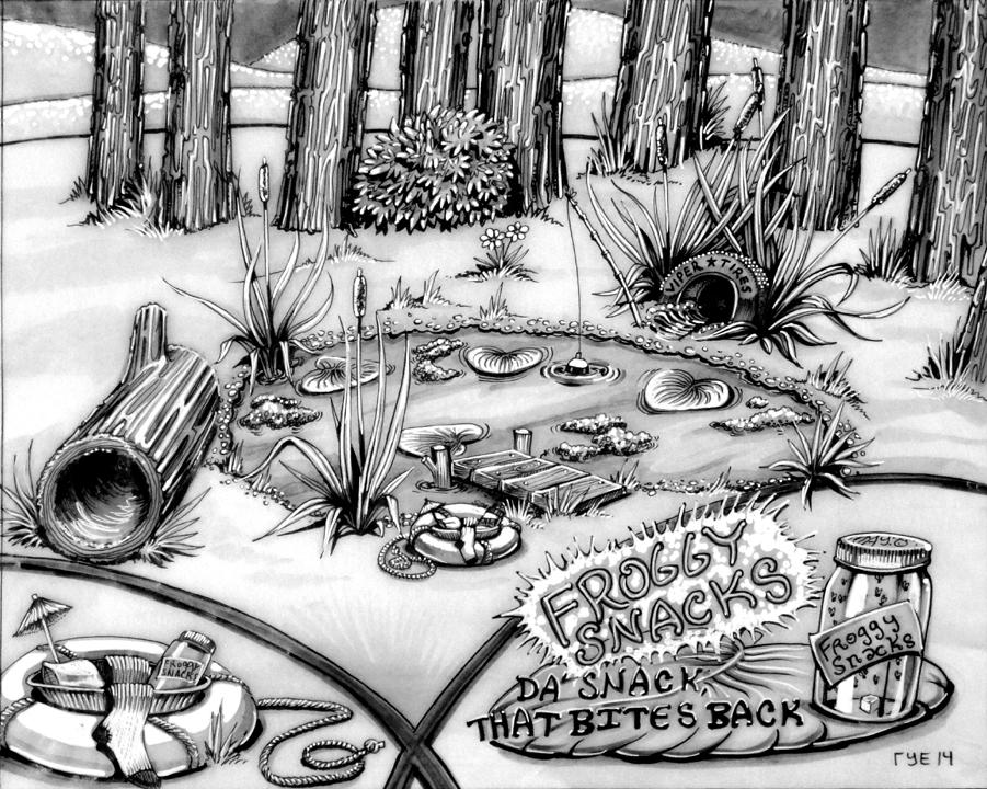 deep woods sk froggie pond snakey hole1 web.jpg