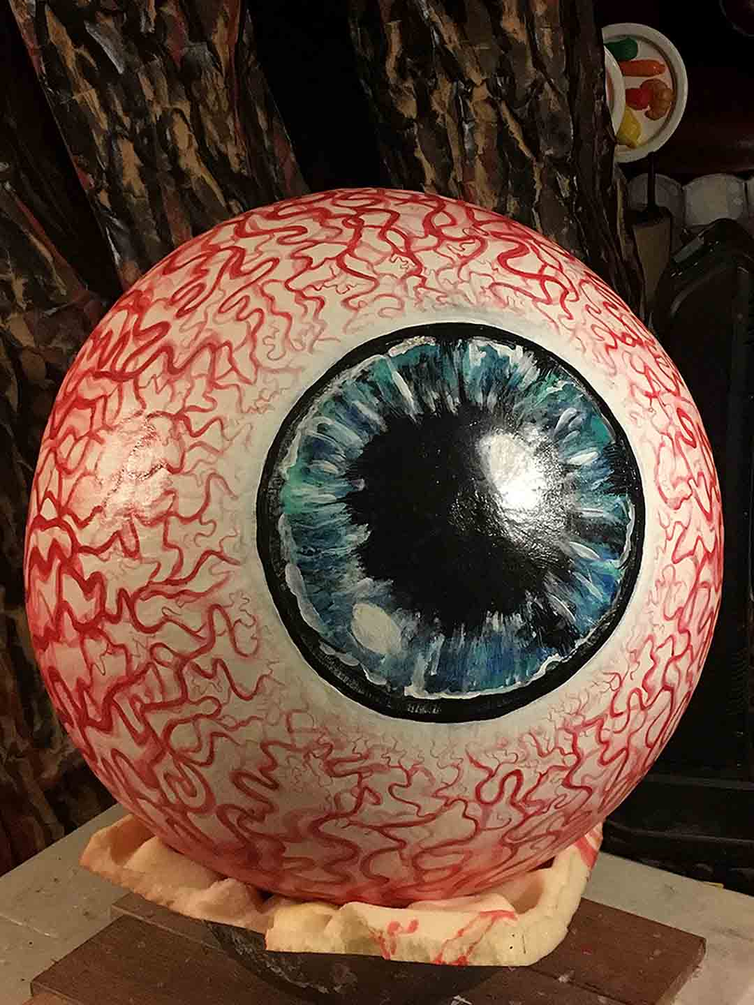 eye ball prop process21 web.jpg