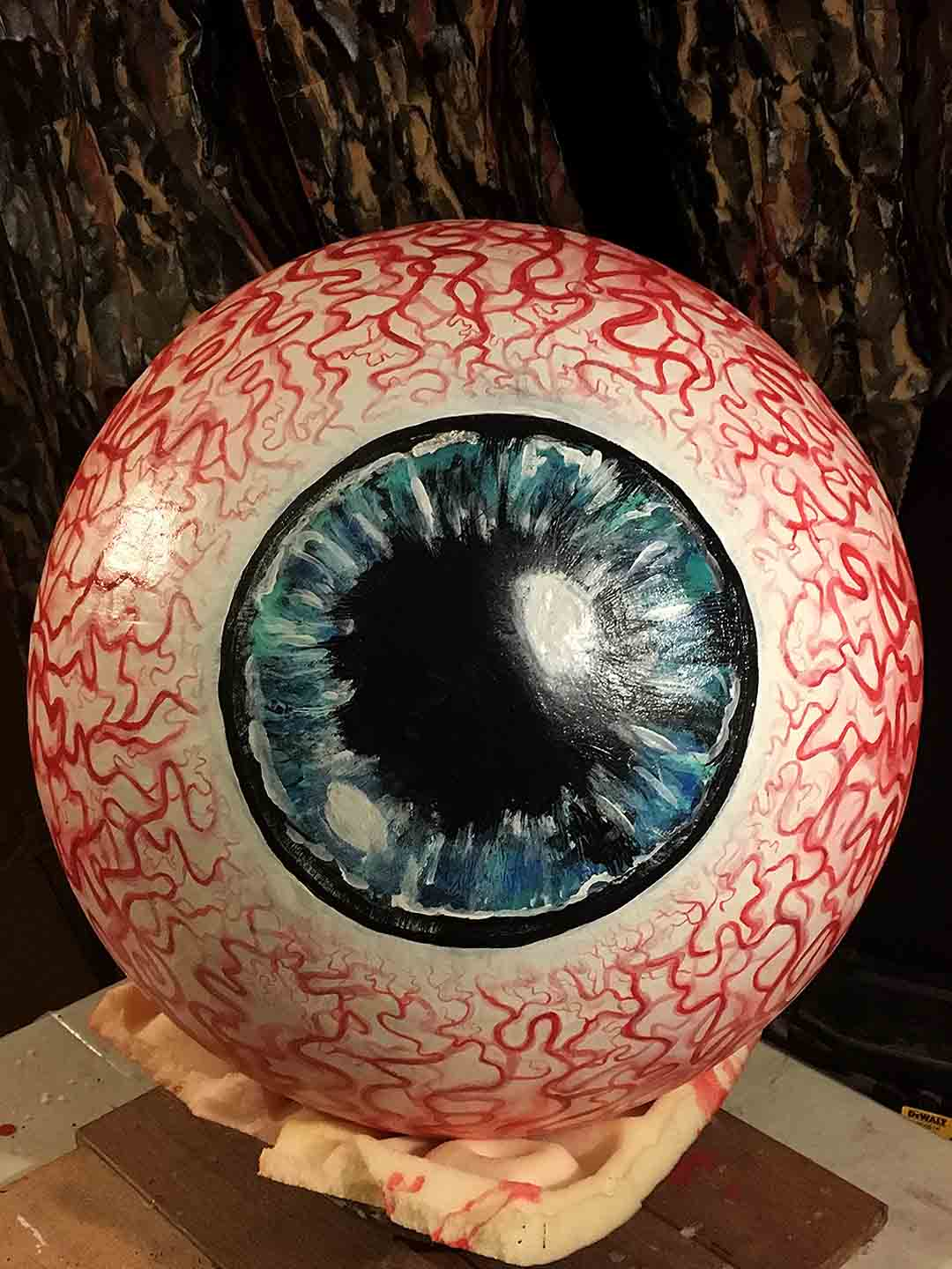 eye ball prop process22 web.jpg