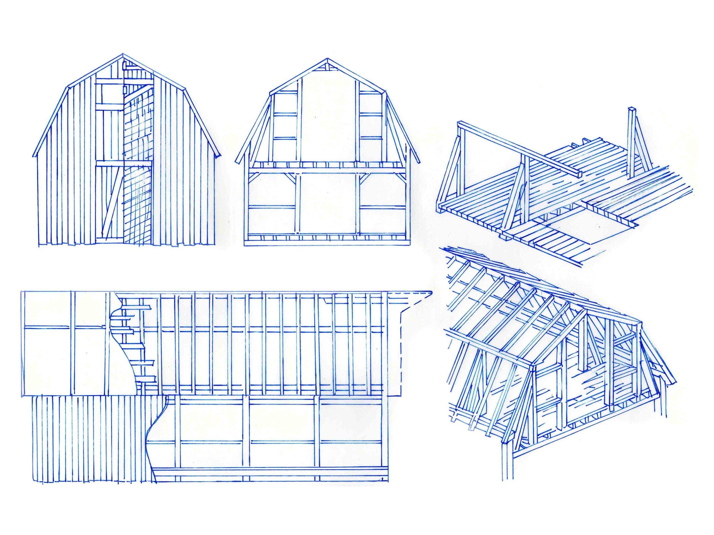 red yarn old barn blueprints fin1 web.jpg