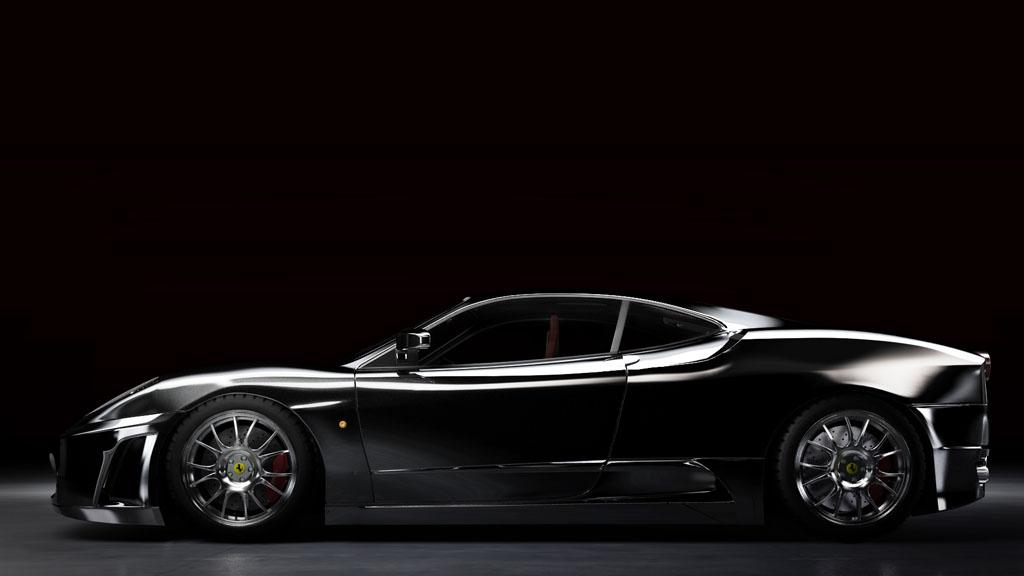 Ferrari_4301