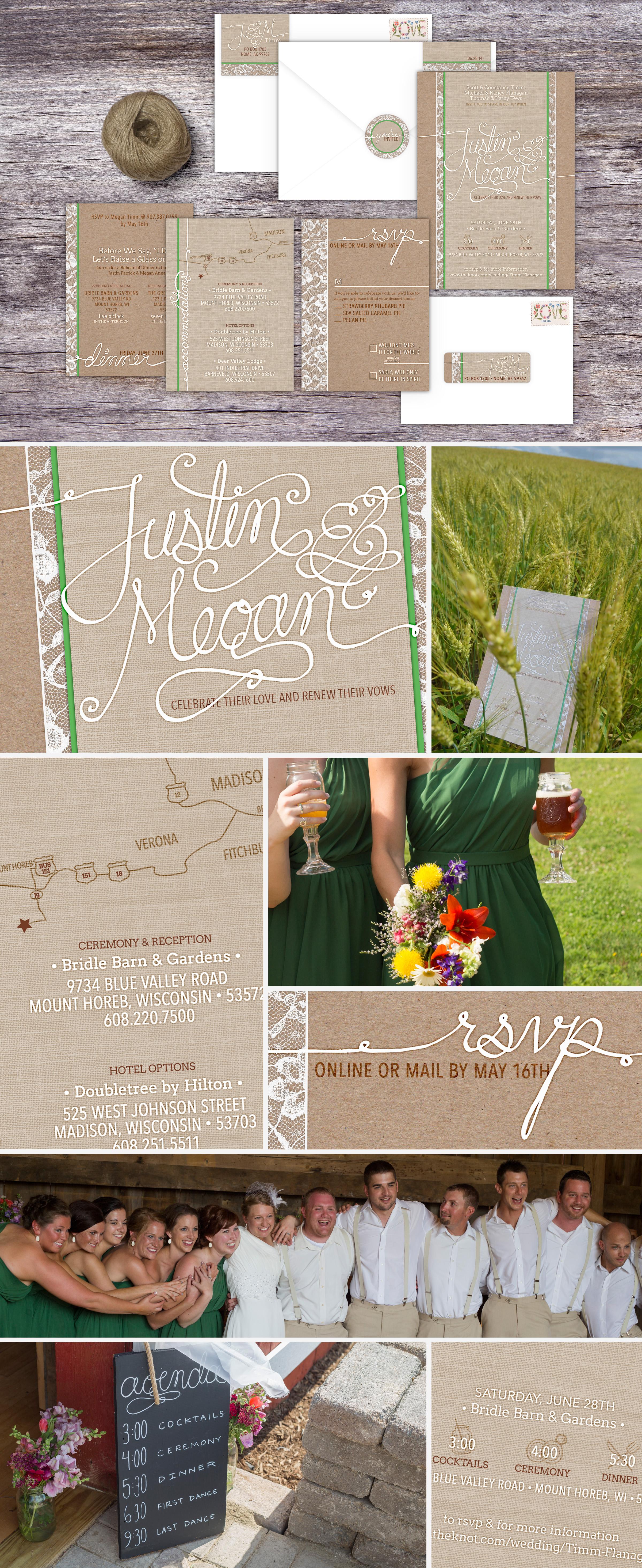 J&M_Wedding_Portfolio.jpg