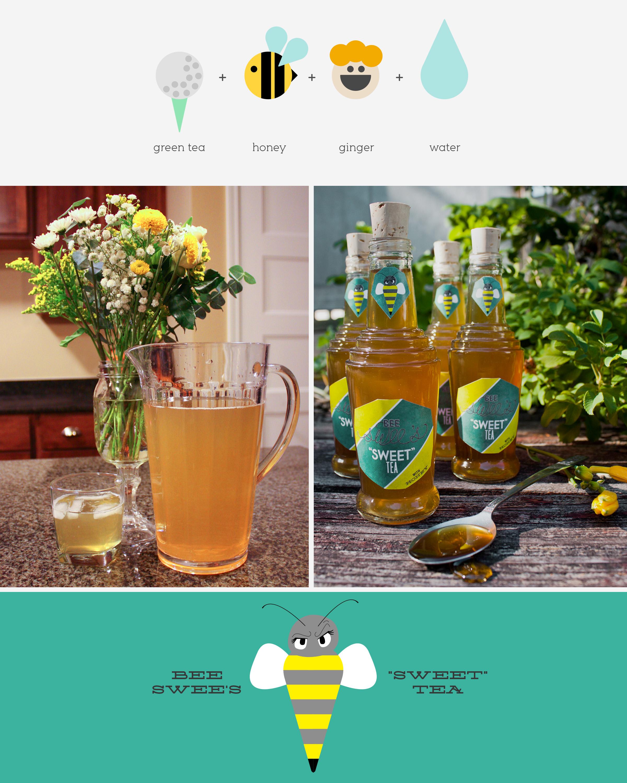 Sweet_Tea.jpg