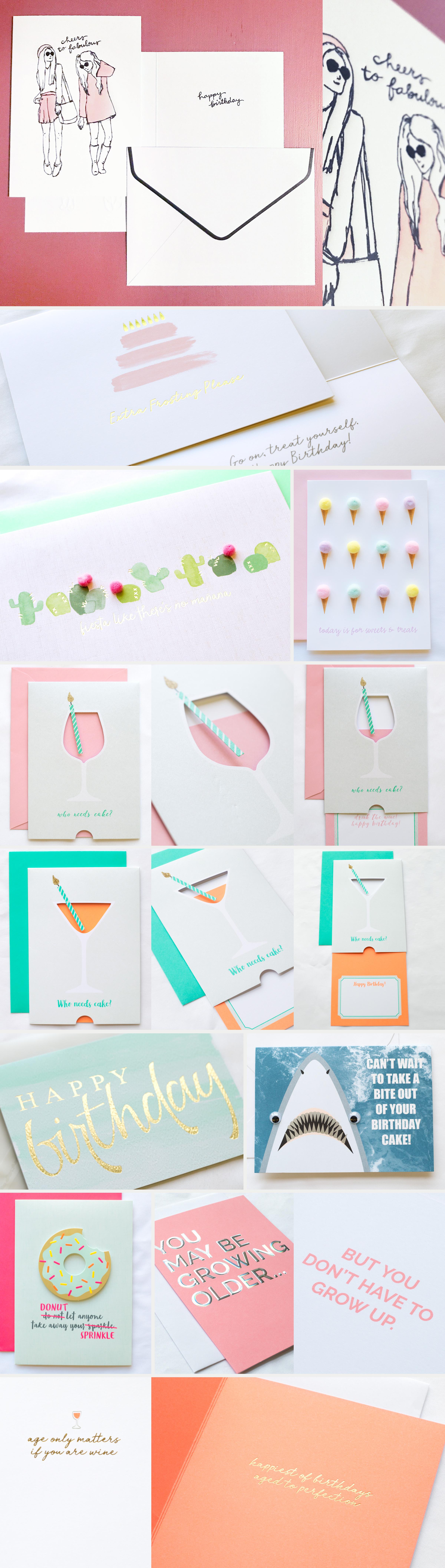Gartner_Greeting_Cards-birthday.jpg