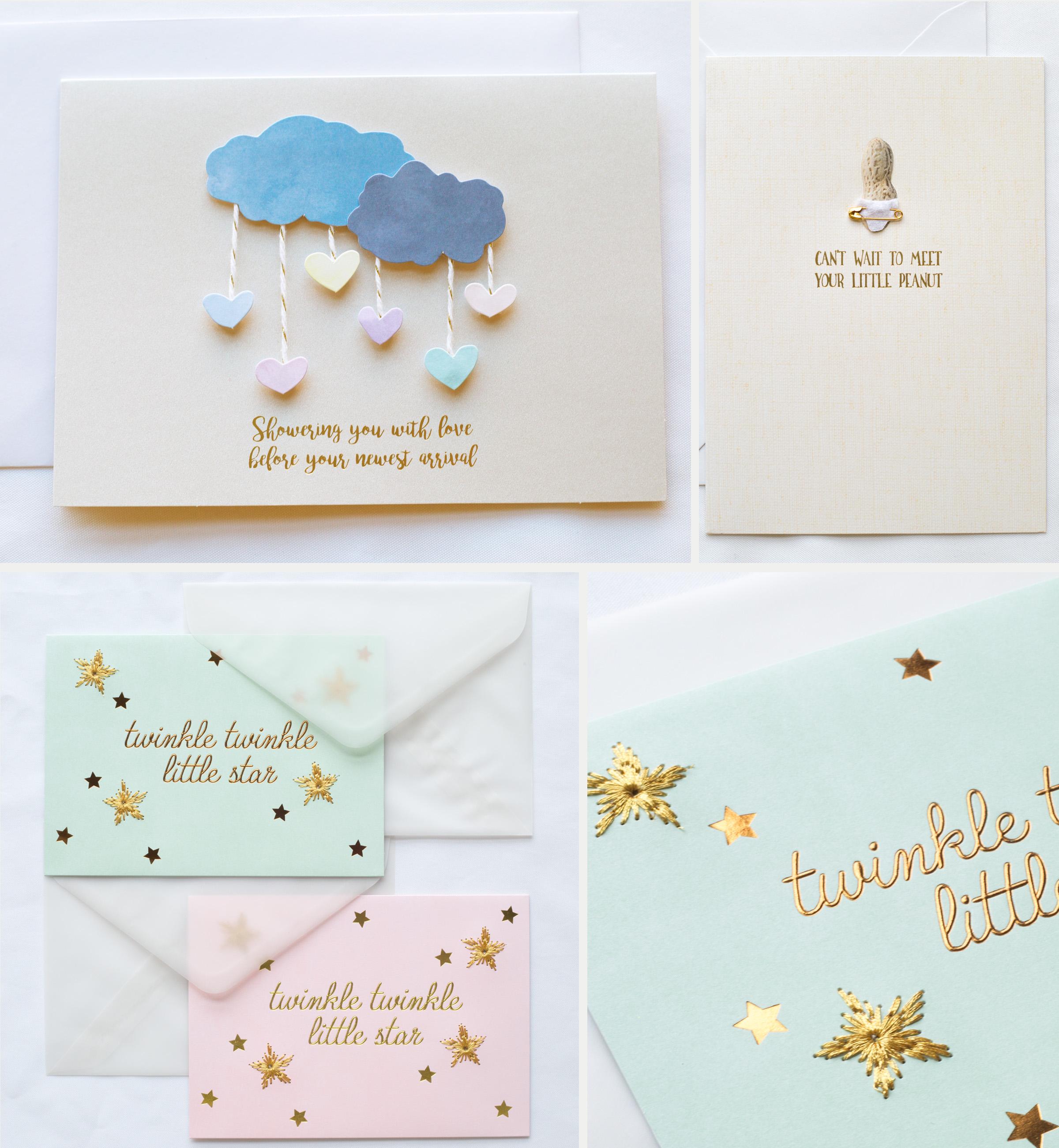 Gartner_Greeting_Cards-baby.jpg
