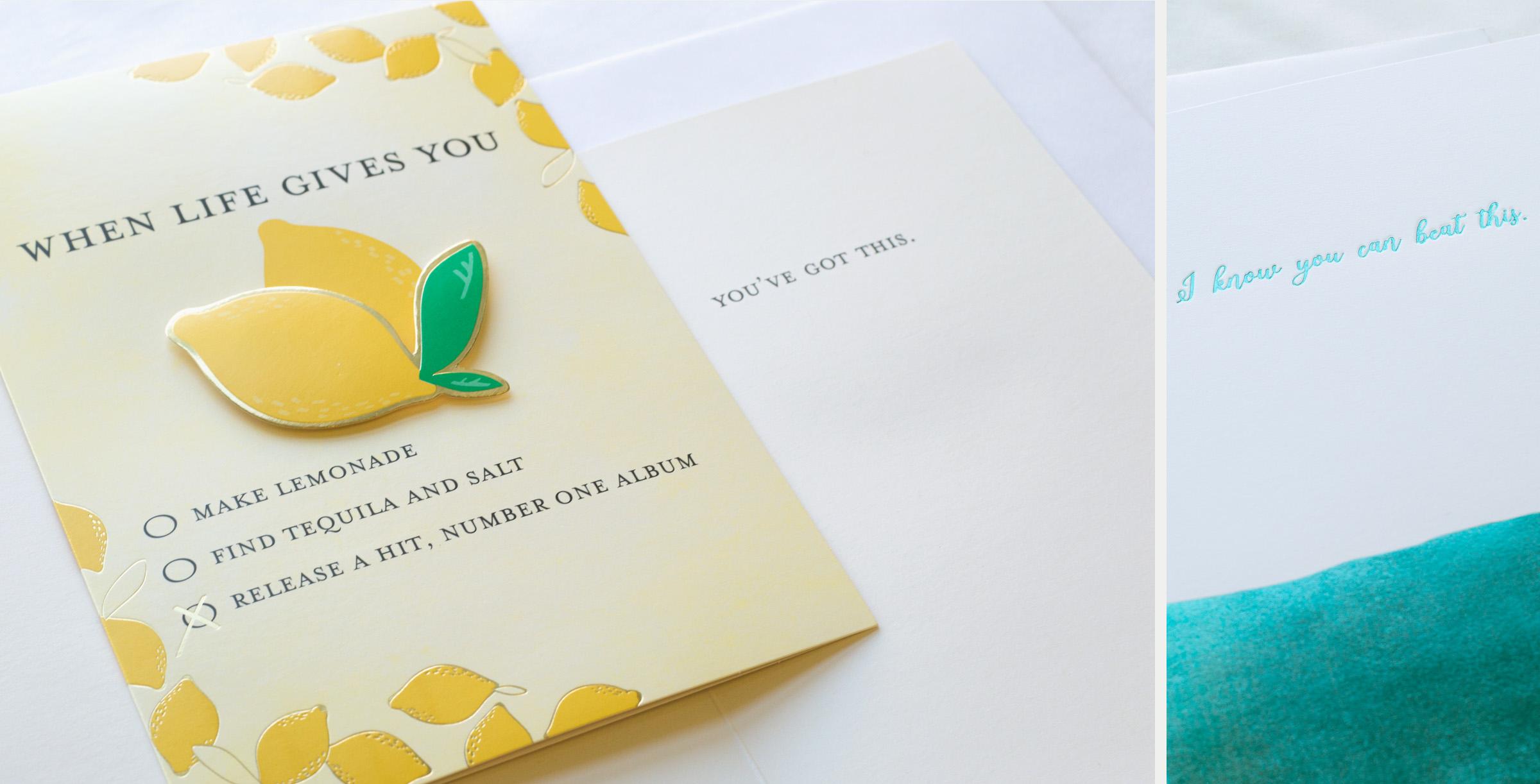 Gartner_Greeting_Cards-encouragement.jpg