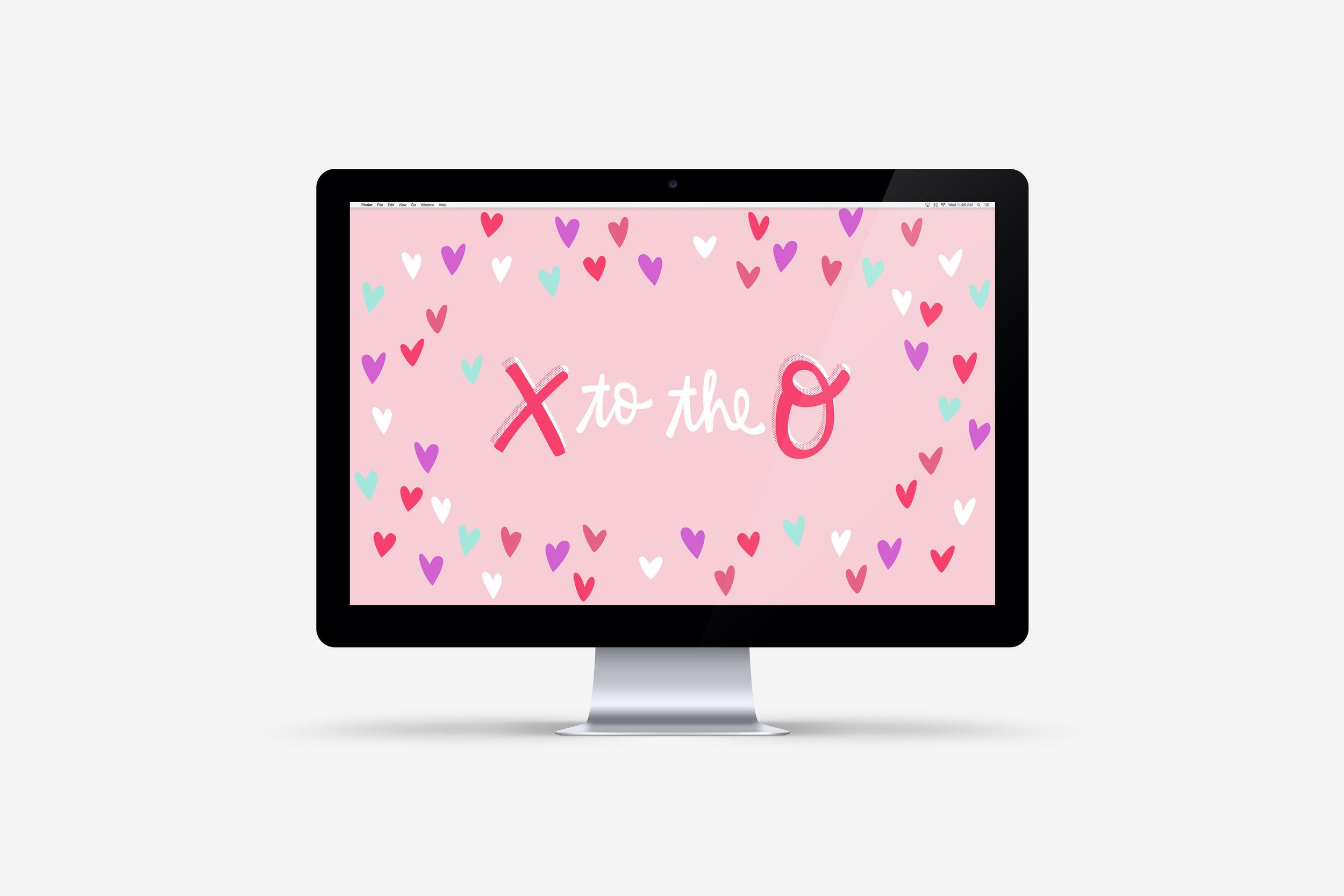 Tech-Tuesday_Feb-18_BLOG-Desktop.jpg