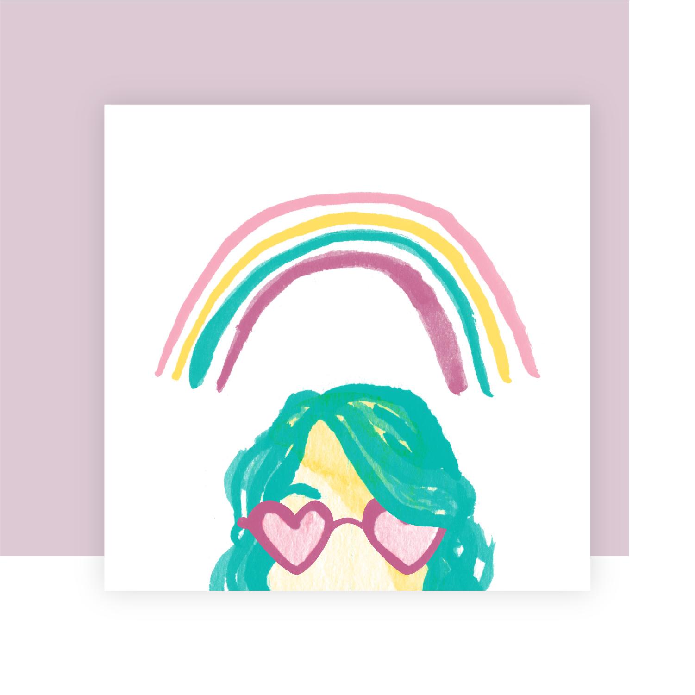 fan_rainbow.jpg