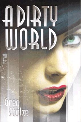 A-Dirty-World