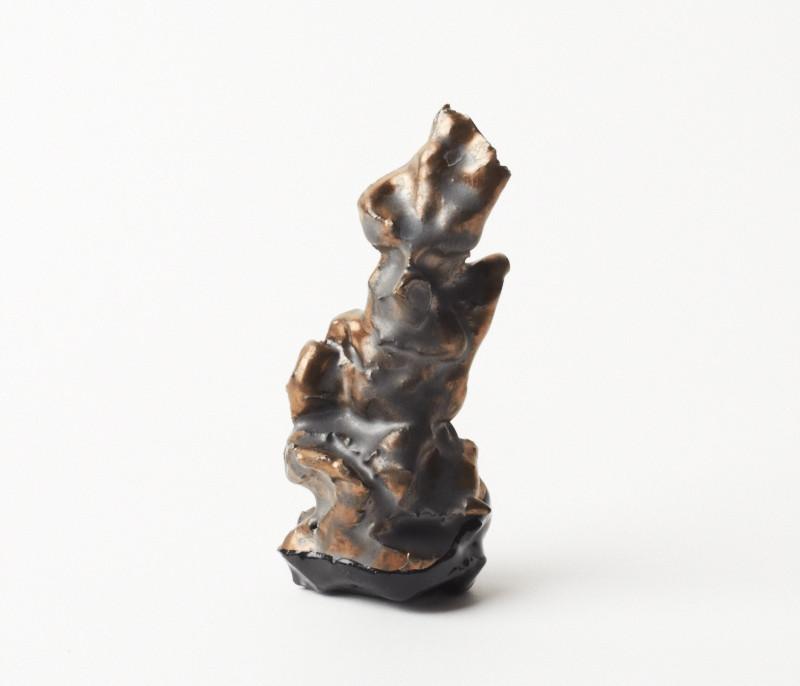 kns collective nicole nadeau ceramics art objects art