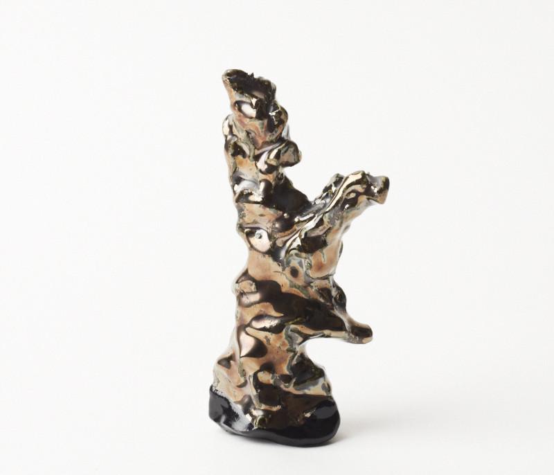 kns collective nicole nadeau kameron gad art objects artists