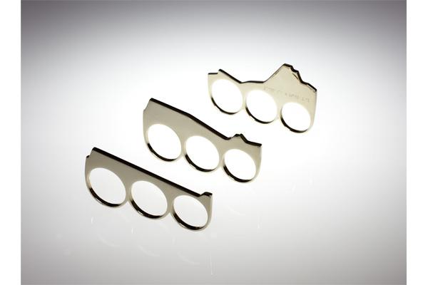 kns collective topo rings