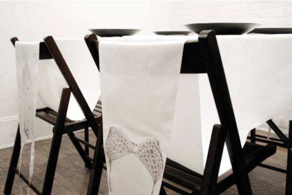 kns collective art objects
