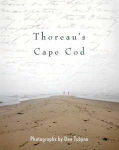 thoreauscapecod.jpg