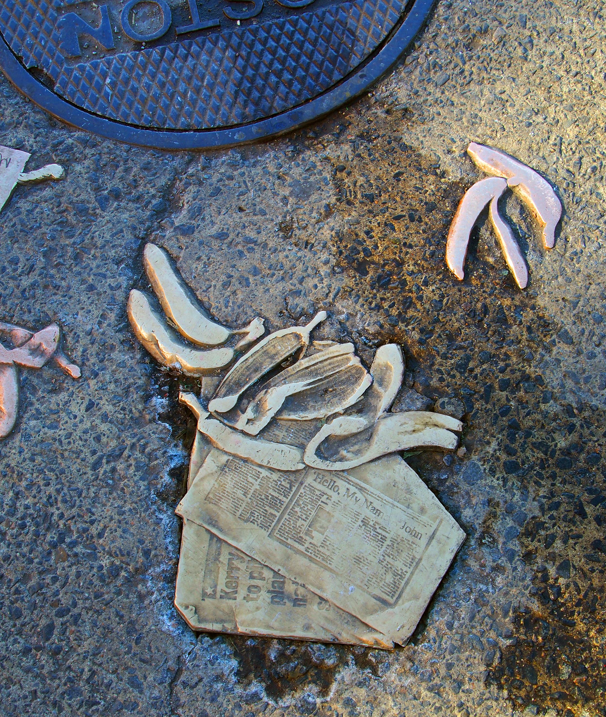 brass-garbage-1280031.jpg