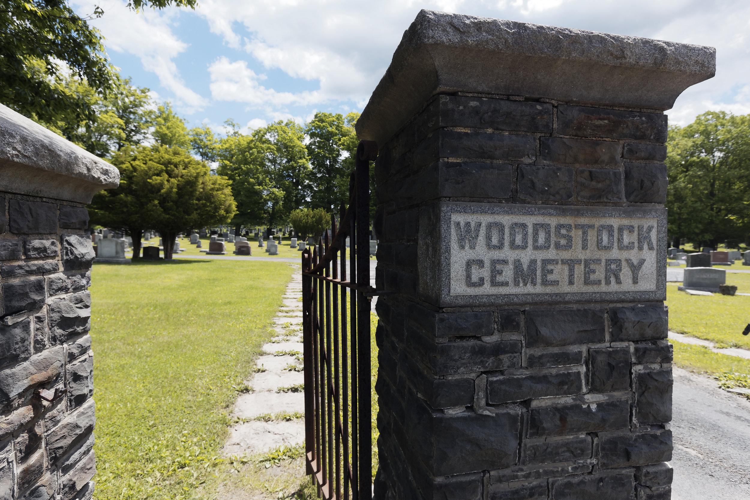 _woodstock_1768-a.jpg