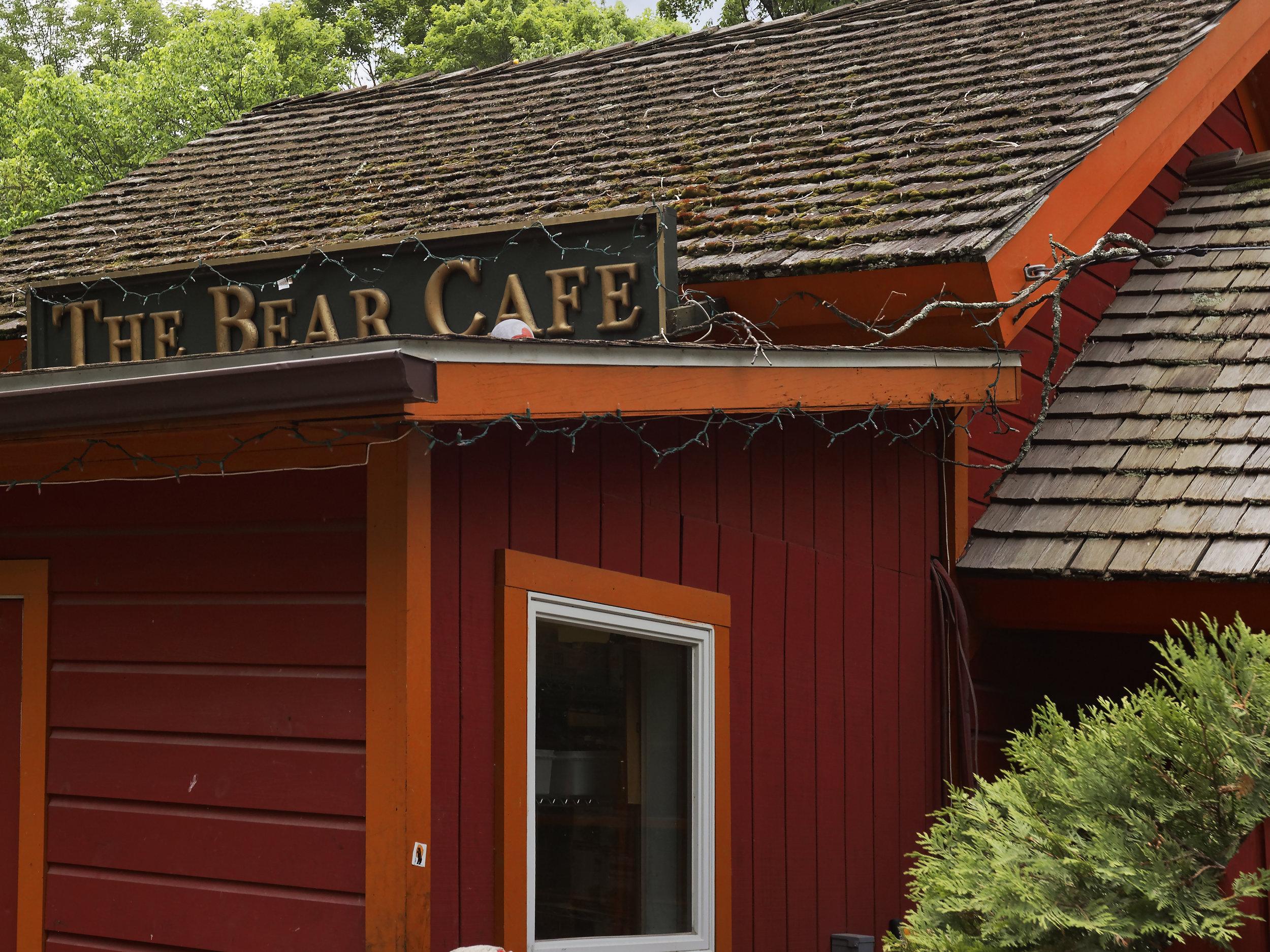 _woodstock-bearcafe_1928.jpg