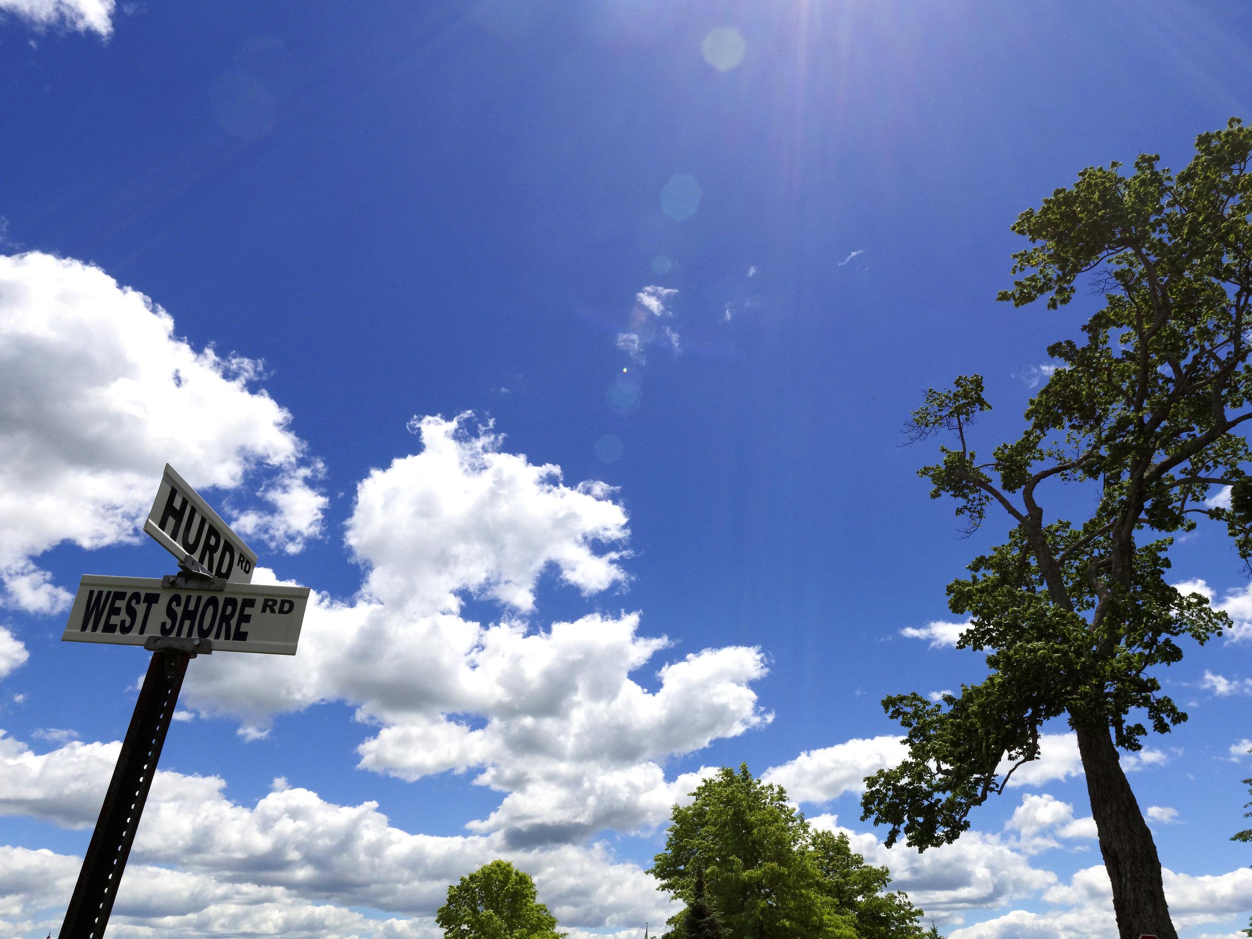 _woodstock-festival_2711.jpg