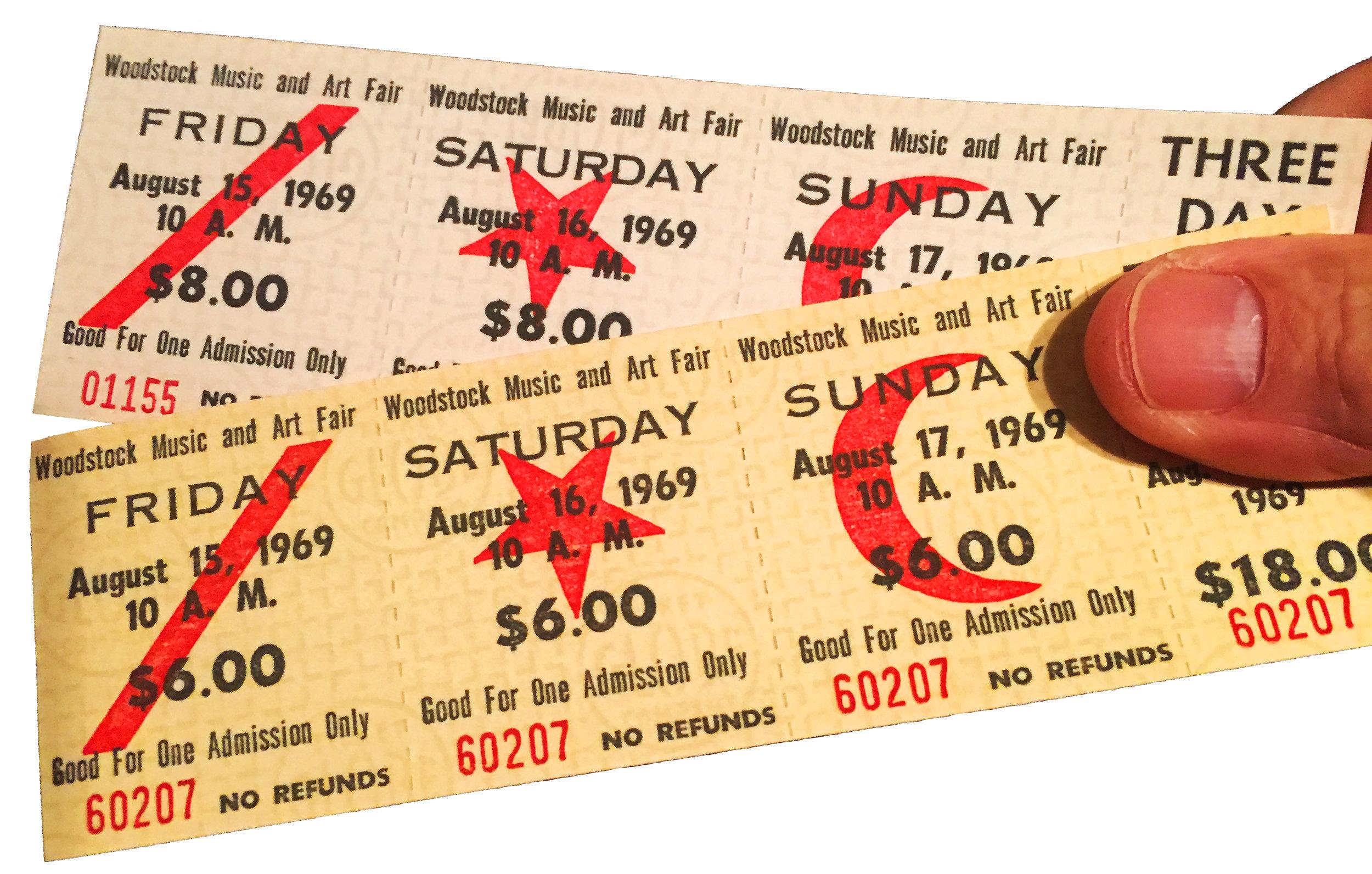 woodstock-tickets.jpg