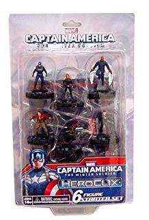 captainam.jpg