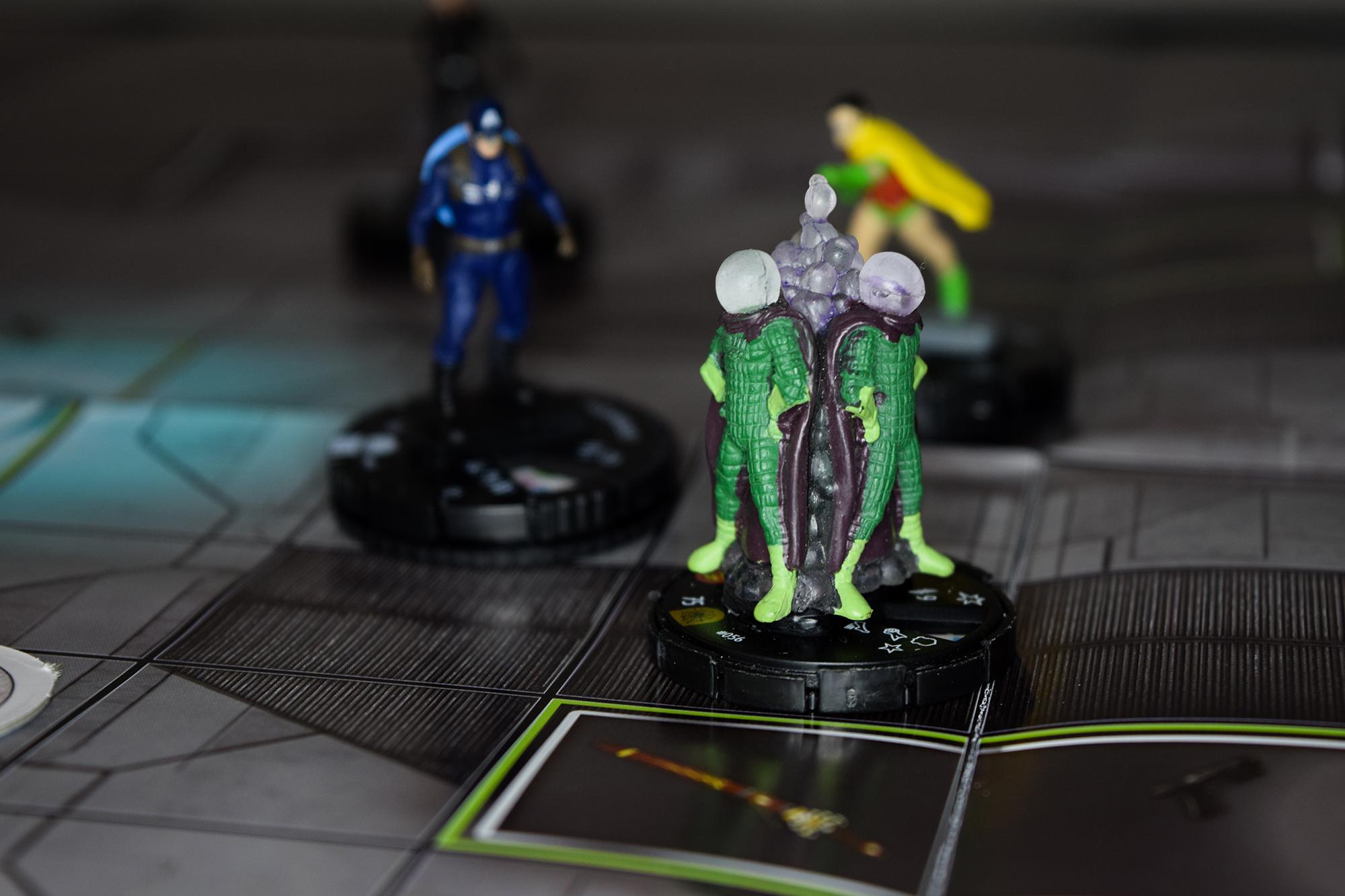 heroclix-mysterio.jpg