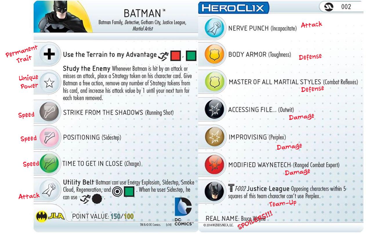 batman-powers.jpg