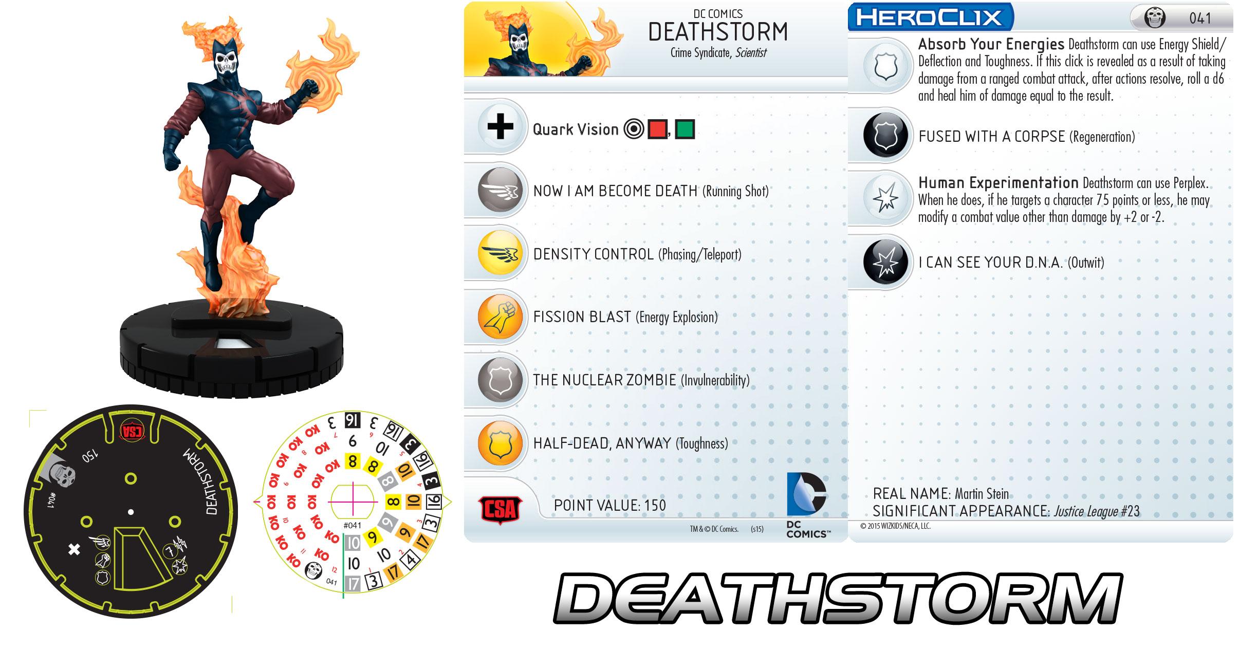 heroclix-deathstorm.jpg